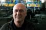 Лъчистото газово отопление е най-ефективната технология за индустрията